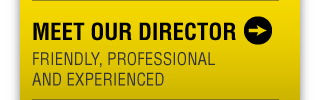 MEET OUR DIRECTOR | friendly, professional and experienced